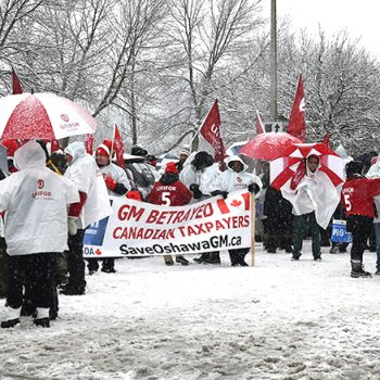 CUPE2361---NEWS---February_Unifor-vows-to-barricade-GM-Canada-headquarters-until-company-reverses-plans-to-close-Oshawa-plant