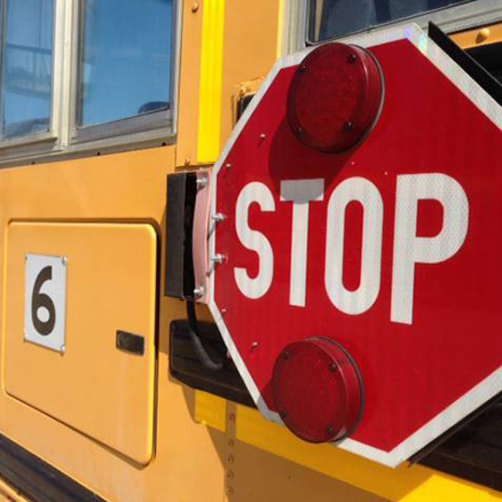 Campeau school bus drivers serving central Ontario reach tentative agreement