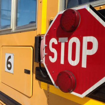 CUPE2361---NEWS---February---Campeau-school-bus-drivers-serving-central-Ontario-reach-tentative-agreement