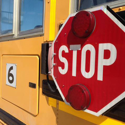 Campeau school bus drivers serving central Ontario reach tentative agreement