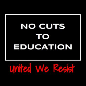 CUPE2361---NEWS---March---CUPE-education-workers-rally-to-defend-Ontario's-public-education-system-from-Ford-government-cuts