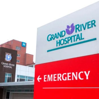 CUPE2361---NEWS---March---Grand-River-Hospital-cuts-25-full-time-and-15-part-time-nurses