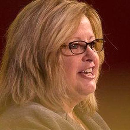 Ontario to scrap seniority-based hiring for teachers, education minister says