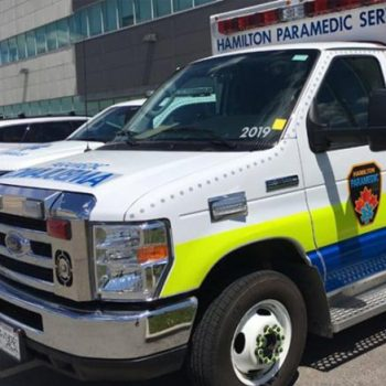 CUPE2361---NEWS---April---Ambulance-merger-would-be-a-kick-in-the-teeth-to-Hamilton,-union-says