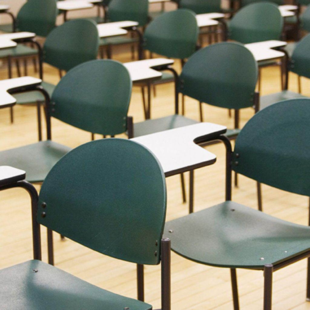 Ontario high school teachers to start first step of bargaining process