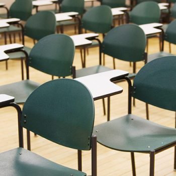 CUPE2361---NEWS---May---Ontario-high-school-teachers-to-start-first-step-of-bargaining-process