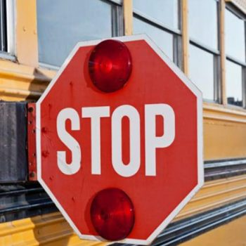 CUPE2361---NEWS---May---Toronto-school-bus-strike-averted-as-union-reaches-tentative-deal-with-Stock-Transportation