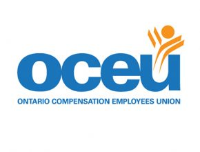 CUPE2361---NEWS---June---Government-review-of-WSIB-must-consider-expanding-coverage-to-all-workplaces-union