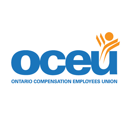 Government review of WSIB must consider expanding coverage to all workplaces: union