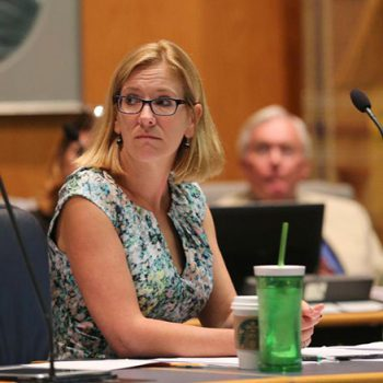 CUPE2361---NEWS---June---TDSB-bumping-of-teachers-not-covered-by-attrition-fund,-minister-says