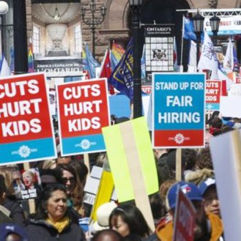 CUPE2361---NEWS---June---Unions-push-back-after-Ontario-moves-to-cap-public-sector-wage-increases