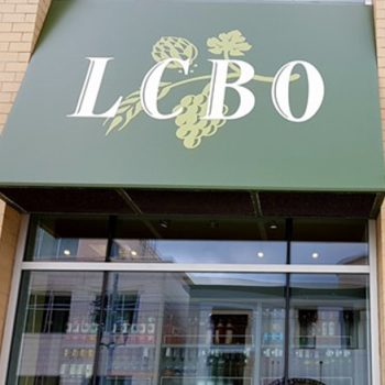 CUPE2361---NEWS---July---ONTARIO-Union-blasts-Ford-for-booze-shortage