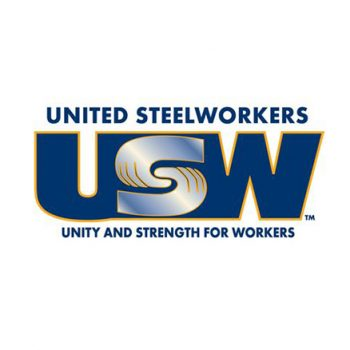 CUPE2361---NEWS---July----Phase-Two-Unlocked-University-Staff-Achieve-Milestone-Towards-New-Pension-Plan---Steelworkers