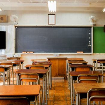 CUPE2361---NEWS---August---Contract-settlements-with-Ontario-education-unions-not-likely-before-kids-head-back-to-school