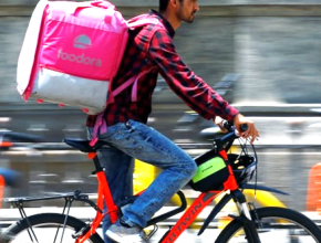 CUPE2361---NEWS---August---Foodora-union-voting-ends-but-battle-to-unionize-far-from-resolved