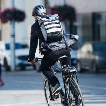 CUPE2361---NEWS---August---Toronto-Foodora-couriers-to-vote-on-union-certification