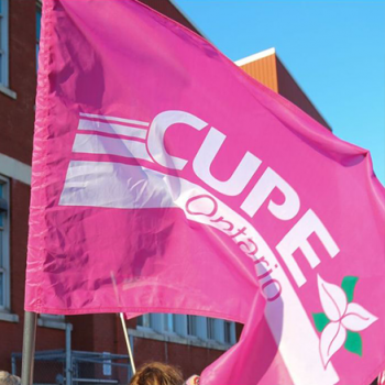 CUPE2361---NEWS---August---Union-representing-some-Ontario-school-board-workers-takes-first-step-toward-job-action