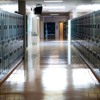 CUPE2361---NEWS---September---Ontario-elementary-school-teacher's-union-to-hold-strike-vote