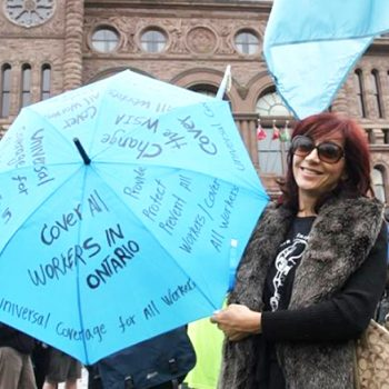 CUPE2361---NEWS---September---Ontario-union-calls-for-universal-coverage-to-address-1.7-million-uninsured-workers