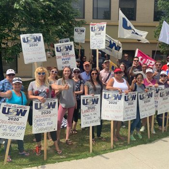 CUPE2361---NEWS---September---Workers-with-CarePartners-Sudbury-still-locked-out-after-15-weeks