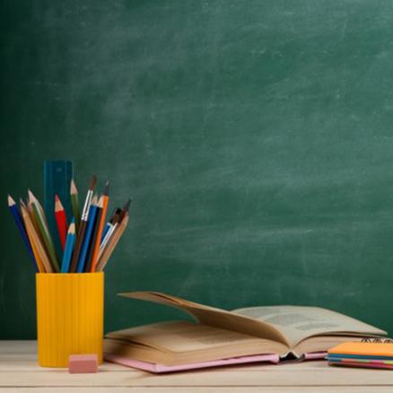 High school teachers' union to hold strike votes beginning next week
