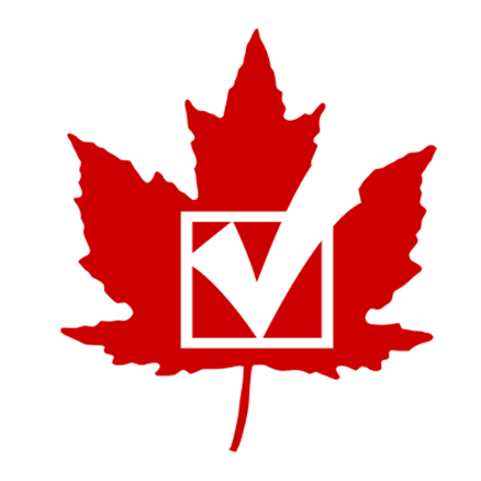 Time to Vote: Employer obligations on election day