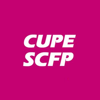 CUPE2361---NEWS---November---Community groups stage protest in support of trans lives
