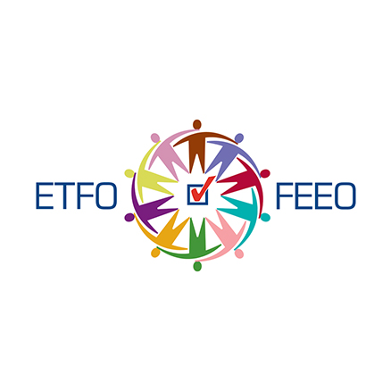 ETFO plans strike action that impacts Ministry and school boards, not students