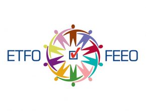 CUPE2361---NEWS---November---ETFO receives 'no board' report - yet another call for contract talks to get
