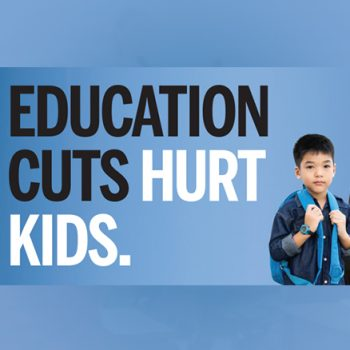 CUPE2361---NEWS---October---Battle-on-for-public-support-as-Ontario-teacher-negotiations-enter-critical-stage