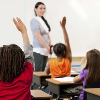CUPE2361---NEWS---October---Ontario's-Catholic-school-teacher-union-to-vote-on-province-wide-strike-next-month