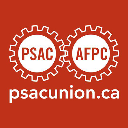 Victory: Wilfrid Laurier University teaching assistants are PSAC's newest members