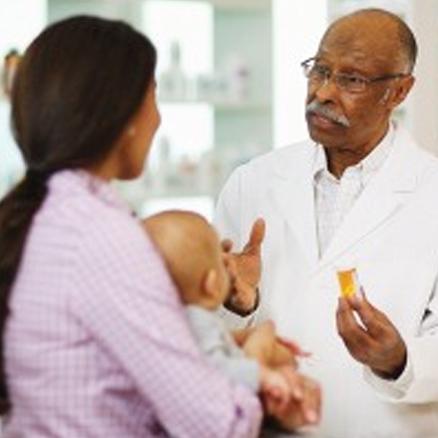 Universal pharmacare needed to address employment inequities