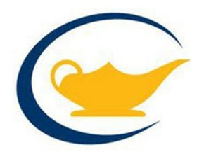 CUPE2361---NEWS---January - OSSTF