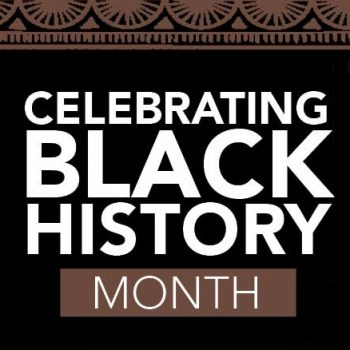 CUPE2361---NEWS---February - Black History Month