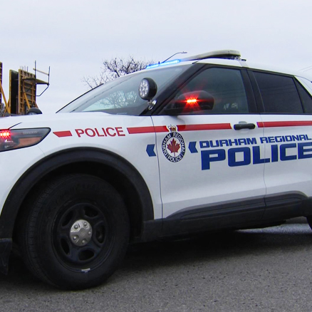 Ministry of Labour investigating a fatal industrial accident in Pickering
