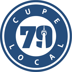 CUPE Local 79 reaches tentative agreement with City of Toronto