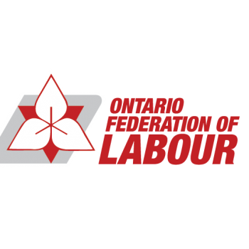Ontario Federation of Labour (1)
