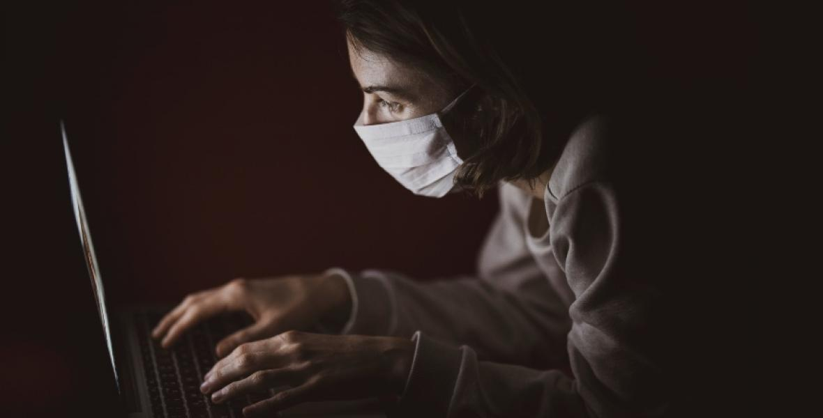 A look to the future: How Canada's pandemic recovery could benefit workers