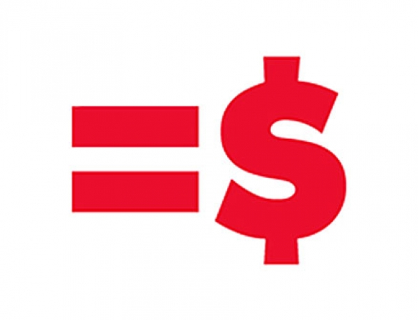 April 10, 2018 is Equal Pay Day in Ontario