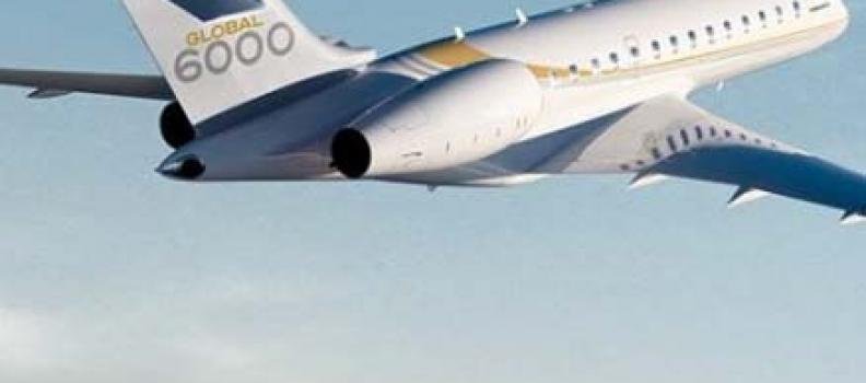 Bombardier renews agreements with unionized employees in Toronto
