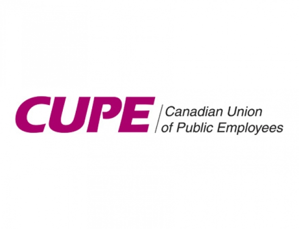 CUPE applauds Campaign for Public Education's calls for review and overhaul of funding formula