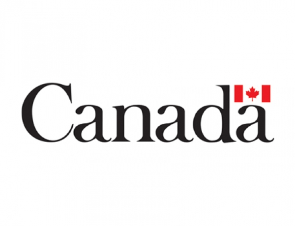 Canada ratifies international convention, supports workers' rights to organize and collective bargaining