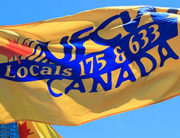 York region takes public holidays from retail workers