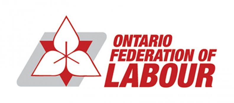 OFL urges government to go further than recommendations advise in order to protect Ontario workers