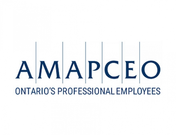 Ontario's public service professionals vote 'yes' to four year contract