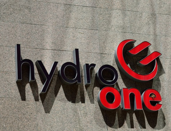 Misfeasance suit filed against Premier and Ministers of Finance and Energy for wrong doing over sale of Hydro One
