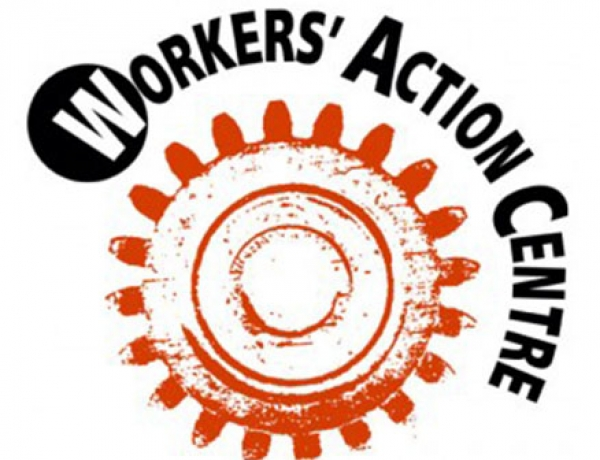 Repeat violations of labour law caught yet again
