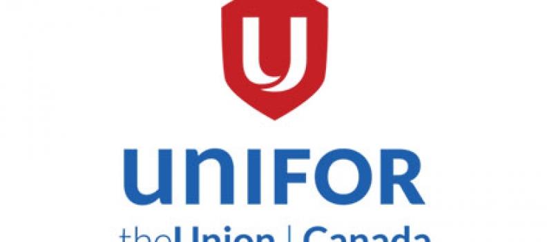 Unifor welcomes Ontario occupational disease response team