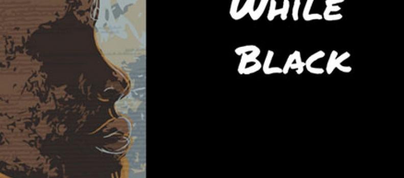Working While Black Webinar Series